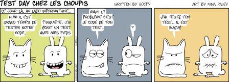 testing-comicmatics
