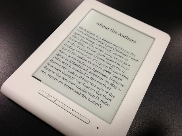 Comment Creer Un Livre Electronique Au Format Epub Avec