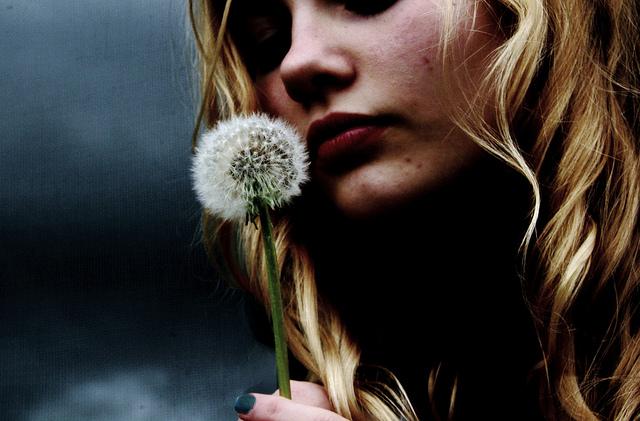 Liz Poage - CC by