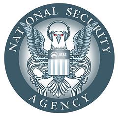 NSA sens datant