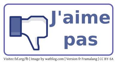 """Résultat de recherche d'images pour """"ne le met pas sur FB"""""""