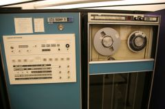 Xerox-SDS Sigma 5 - Laughing Squid - CC by-nc