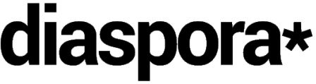 Diaspora-logo-roboto2.png