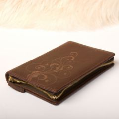 Braithwaite Wallets - The Vagabond