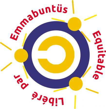 emmabuntus2.png