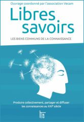 Libres Savoirs - C&F Editions