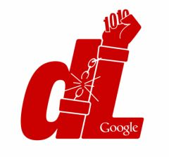 The Data Liberation Front - Google