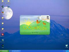 OOo4Kids - Windows