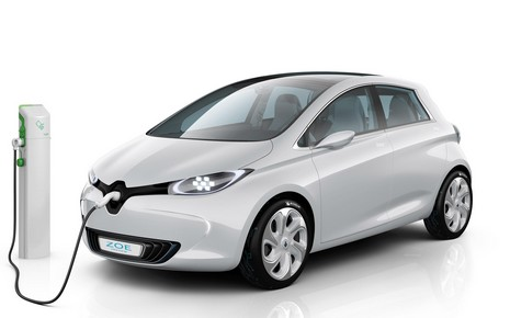 voiture electrique renault zoe wikipedia. Black Bedroom Furniture Sets. Home Design Ideas