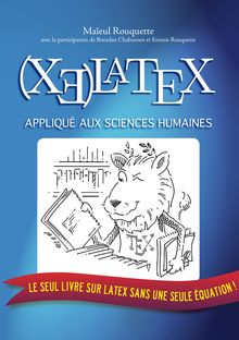 79-latex-sciences-humaines_th.jpg
