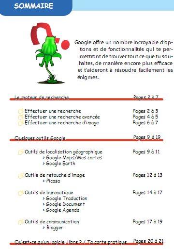 exemple de kit pedagogique