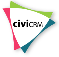 CiviCRM - Logo