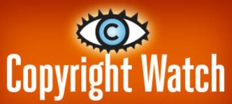 Copyright Watch - EFF