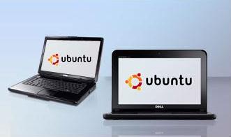 Dell - Ubuntu