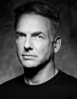Mark Harmon - Jerry Avenaim - CC by-sa