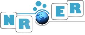NROER logo