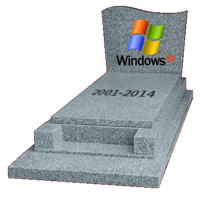 WinXP-RIP-pyg-cc-by