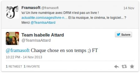 131114-tweet-drm-ebook-attard.png
