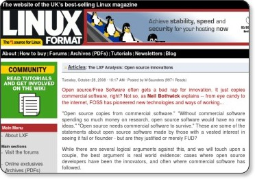 screenshot_linux-format.jpg