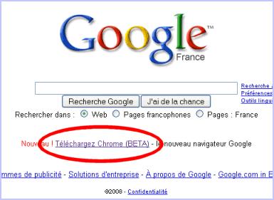 Google.Fk