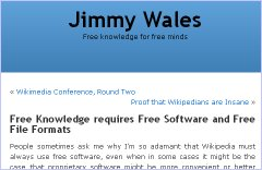 sites de rencontres en ligne gratuits Wales datation du carbone GCSE