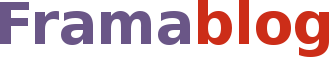 Framablog