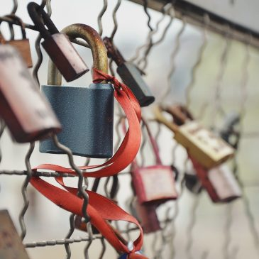 Surveillance n'est pas synonyme de sécurité