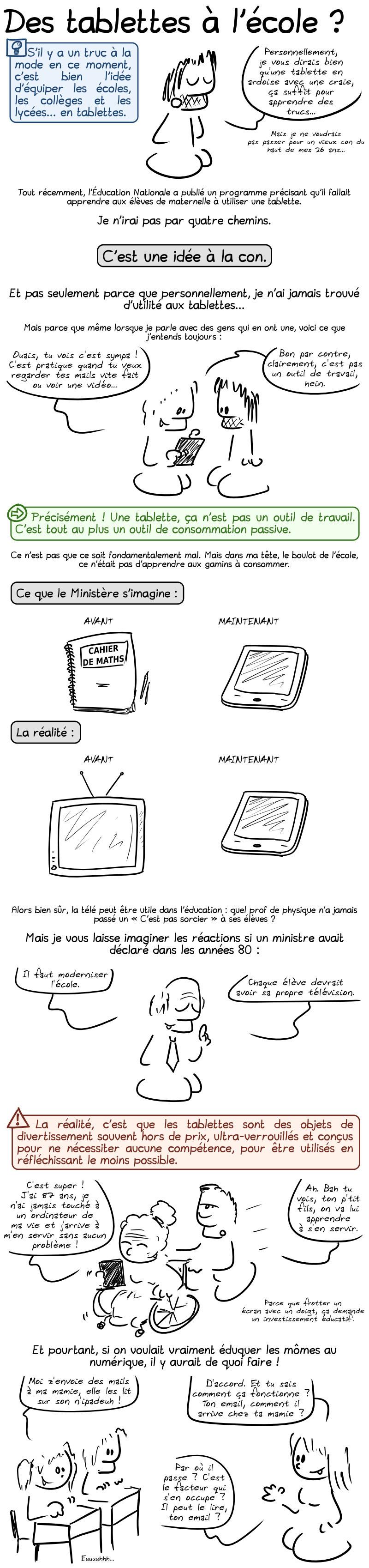 dm_003_des_tablettes_a_l_ecole_1