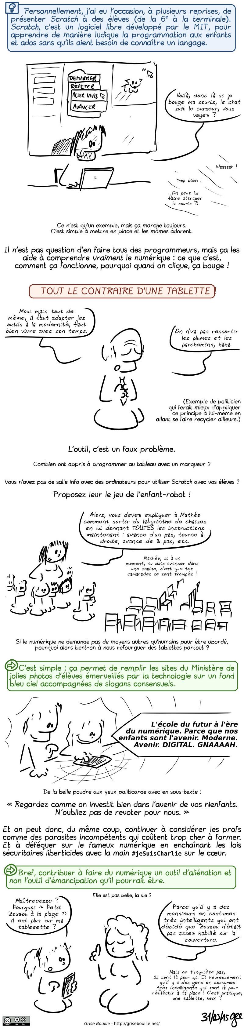 dm_003_des_tablettes_a_l_ecole_2