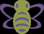 Framabee logo