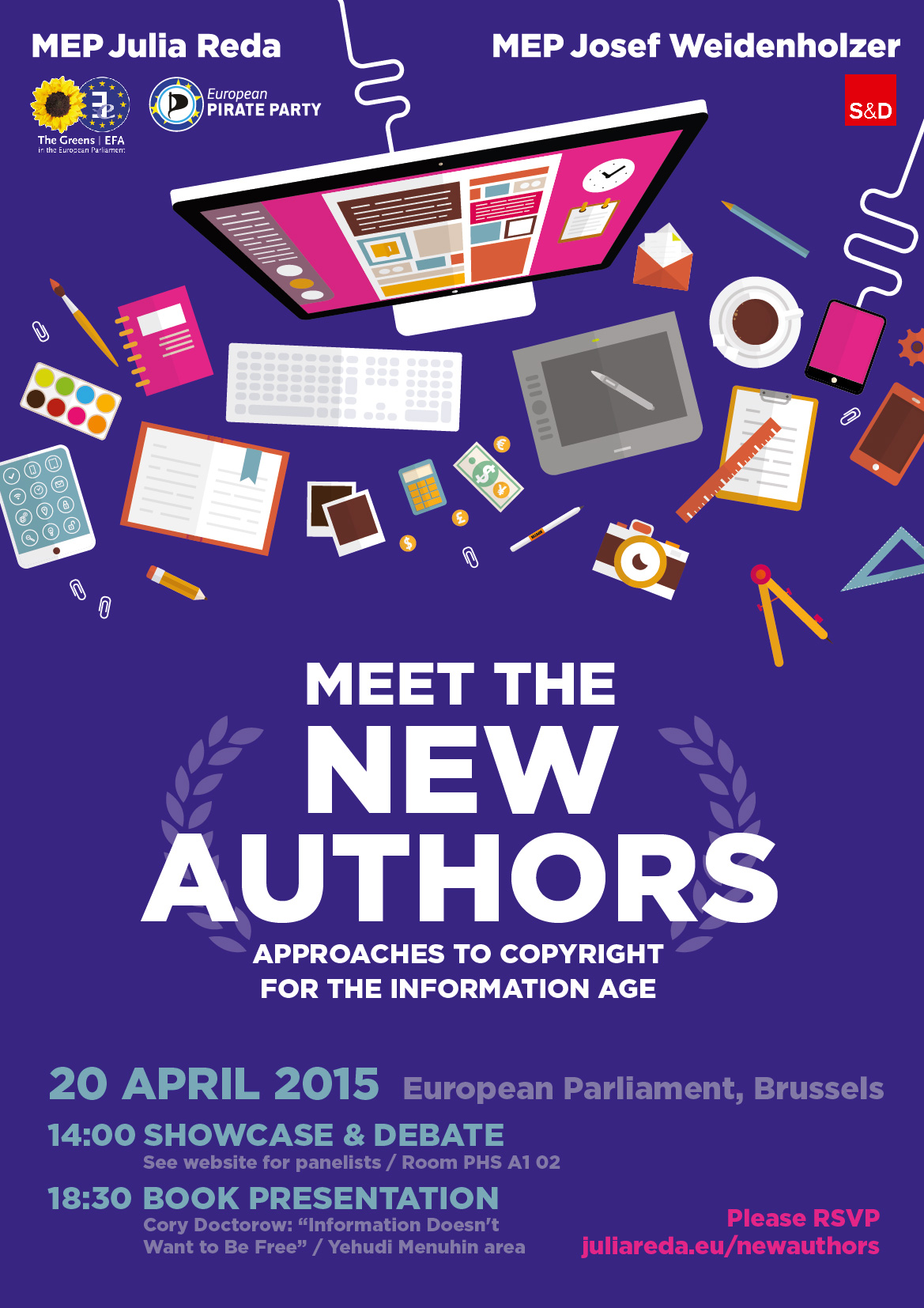 poster_newauthors