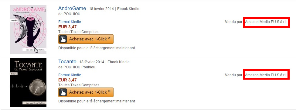 amazon vend mes ebooks02