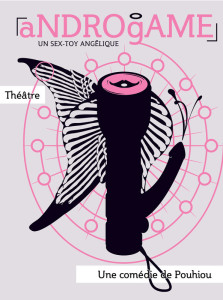Cliquez sur l'image pour télécharger AndroGame sur mon site web