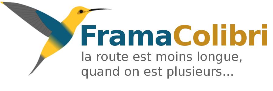 framacolibri logo