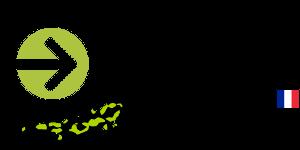 Logo RMLL
