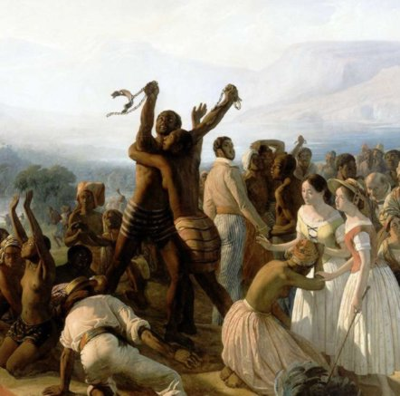 Biard_Abolition_de_l'esclavage_1849