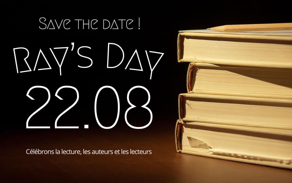 Cliquez sur l'image pour télécharger le livre numérique.