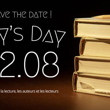 Framasoft fait son «Ray's day» avec 8 nouvelles Libres