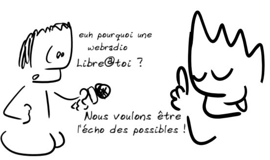 libratoi_webradio