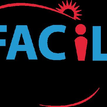 Le  Québec libre… c'est FACIL!