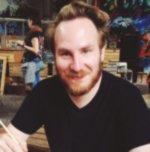 Écrire en numérique, une interview de Neil Jomunsi