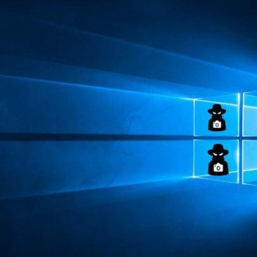 Windows 10, GNU Linux et Framapack: passez à la vitesse Libre!