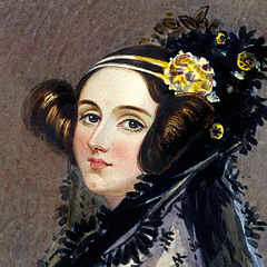 240px-Ada_Lovelace_Chalon_portrait