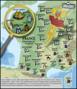 Carte2015-victoires