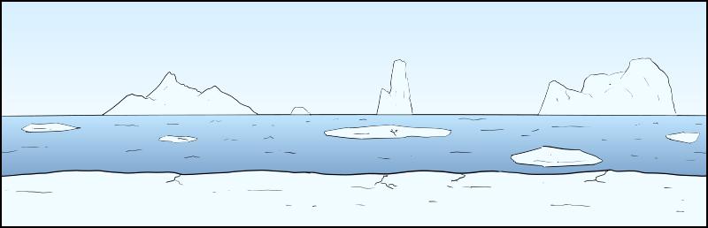 L Histoire D Un Dessin Animé Libre Framablog