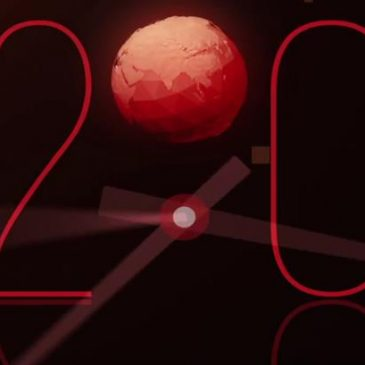 «2° avant la fin du monde»: un documentaire écolo à traduire Librement
