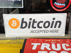 La Blockchain, au-delà du Bitcoin