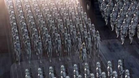 clone_army