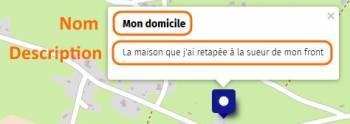 umap_marqueur