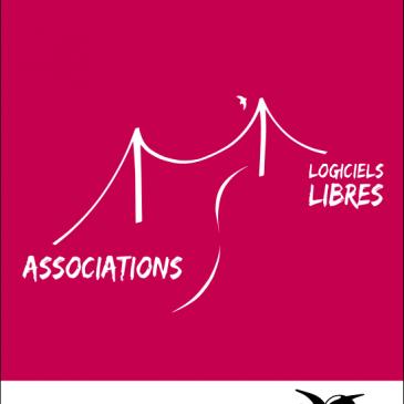 Le Guide Libre Association 2016 est arrivé! (avec l'APRIL)